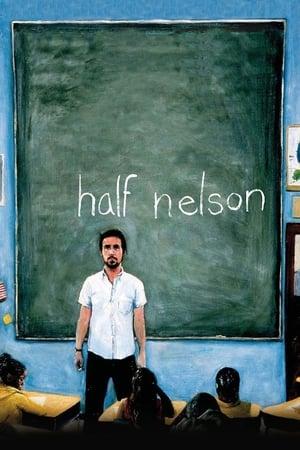 Half Nelson-Azwaad Movie Database