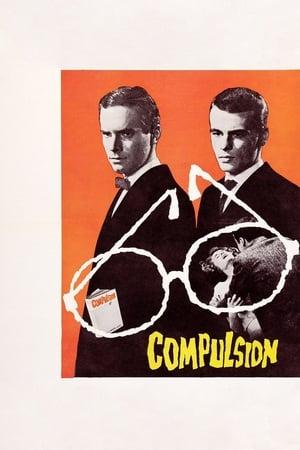 Compulsion 1959 Full Movie Subtitle Indonesia