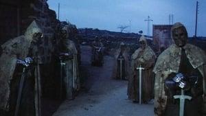 Return of the Blind Dead ( 1973 )