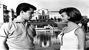 Acompáñame (1966)