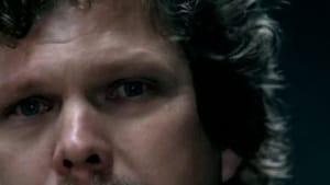 Cold Case: Season 2 Episode 16