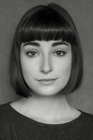 Ellise Chappell isMorwenna Chynoweth / Morwenna Whitworth