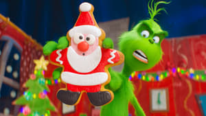 The Grinch 2018 HD Watch and Download