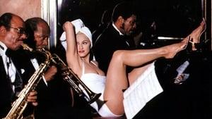 Im Bett mit Madonna (1991)