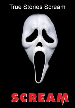Image True Stories Scream