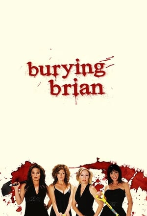 Burying Brian