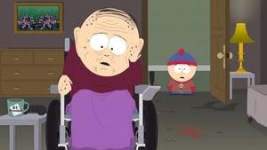 South Park: 16×2