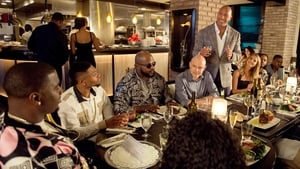 Ballers 1×10