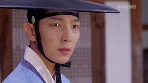 Arang and the Magistrate 1×9