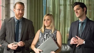 House of Lies Season 4 Episode 6