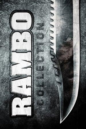 Assistir Rambo Coleção Online Grátis HD Legendado e Dublado
