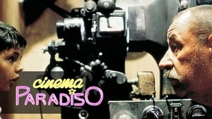 Cinema Paradiso (1988) Full Movie, Watch Free Online And Download HD
