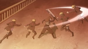 Boruto: Naruto Next Generations: 1×83