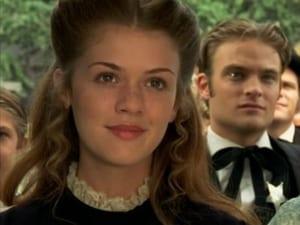Episodio TV Online La doctora Quinn HD Temporada 5 E4 Todo lo que brilla