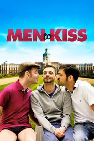 Men to Kiss-Azwaad Movie Database