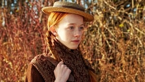 Assistir Anne 1a Temporada Episodio 03 Dublado Legendado 1×03