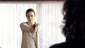Scene of the Crime Season 41 : Episode 26