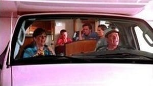 Malcolm in the Middle: 7×1