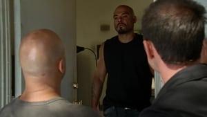 The Shield S05E02