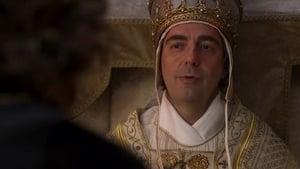 Medici: Masters of Florence Season 3 Episode 5