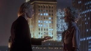 Warlock: The Armageddon (1993)