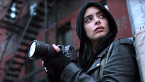Marvel's Jessica Jones: 2×13