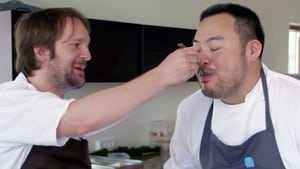 The Mind of a Chef: 1×6