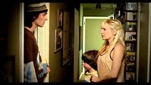 House of Last Things (2013)