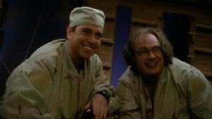 Stargate SG-1 Saison 6 Episode 8
