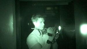 Ghost Adventures Season 1 Episode 6