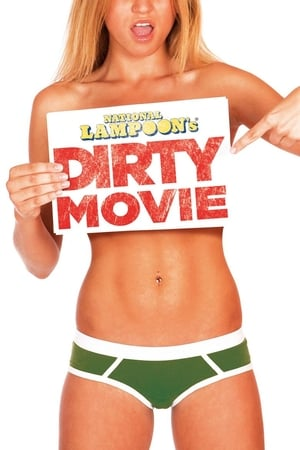 Dirty Movie-Christopher Meloni