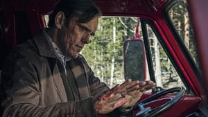 movie from 2018: The House That Jack Built