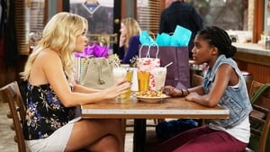 Young & Hungry Season 4 Episode 5