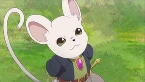 Merc Storia: Mukiryoku no Shounen to Bin no Naka no Shoujo Episodio 7 Sub Español Online