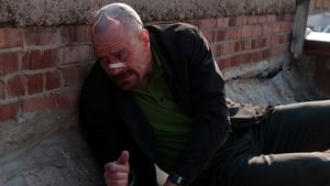 Breaking Bad: A Química do Mal: 4×12