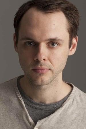 Christopher Denham
