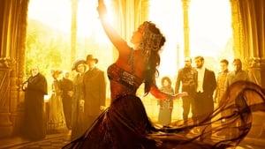 Mata Hari (2017), serial online subtitrat in Romana