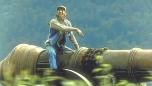 Ърнест подхваща експедиция (1993)