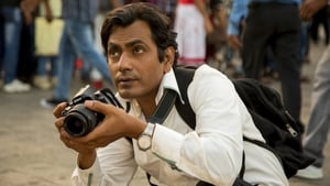 Photograph Full Movie Torrent Download 2019