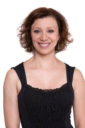 Luciana Carnieli