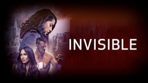 Captura de Invisible