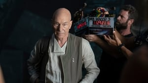 Star Trek: Picard: sezon 1 odcinek 9