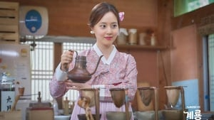 Mama Fairy Episode 8