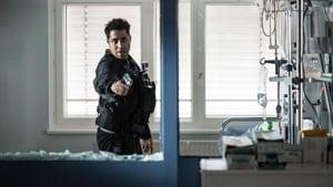 Scene of the Crime Season 47 : Episode 12