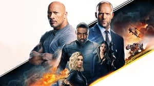 Hobbs & Shaw (2019) Hindi Dual Audio HDRip 480p [400MB] | 720p [984MB] mkv