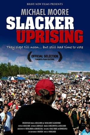 Image Slacker Uprising