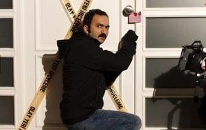 Behzat Ç.: Bir Ankara Polisiyesi: Season 3 Episode 22