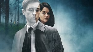 Dublin Murders S1 都柏林凶案 第一季 1080P