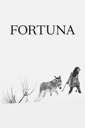 Fortuna-Yoann Blanc