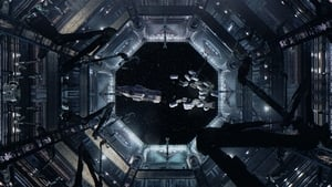 The Expanse 1.Sezon 10.Bölüm